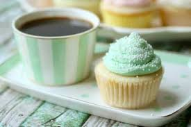 50 Best Cupcake Recipes Easy Baking Tips And How To