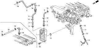 similiar bc diagram keywords diagram b18b1 wiring diagrams for automotive on b18c engine diagram