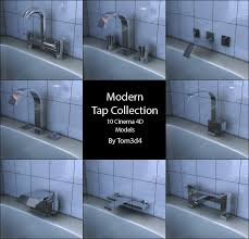 bath shower mixer tap fbba ef d model tap chrome bathroom moderntapcollection d model tap chrome bat