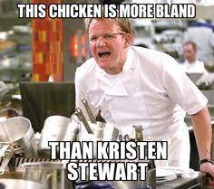 Chef Ramsey quotes on Pinterest   Gordon Ramsey, Gordon Ramsay and ... via Relatably.com