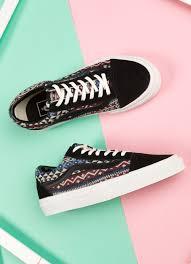 Vans Old Skool New Design Old Skool Sneakers Sneakers Shoes Vans