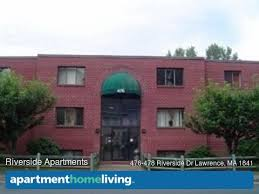 River Pointe At Den Rock Park Apartments For Rent In Lawrence MA 3 Bedroom Apartments For Rent In Lawrence Ma