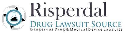 Image result for RISPERDAL lawsuits