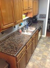 granite countertop paint giani kit home depot menards granite countertop paint
