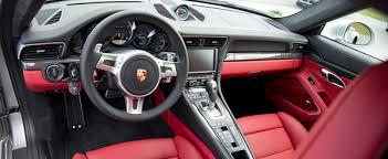 2014 porsche 911 turbo interior. 2014 porsche 911 turbo s interior 9