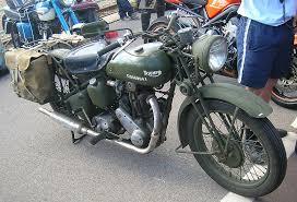 triumph motorcycles ukmade uk made products british made