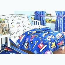 truck bedding full size truck bedding full size beautiful monster trucks bedding sets truck bedding full