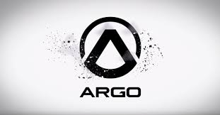 Argo Steam Charts Bohemias Argo Is Just Bad Despite The Fact That It Comes