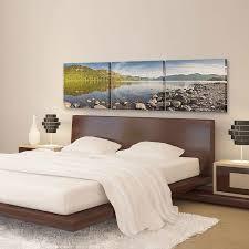 triptych canvas prints holiday photo 3 piece canvas 3 piece canvas art for bedroom  on wall art prints for bedroom with triptych canvas prints with photos 3 piece canvas art custom made