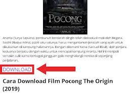 Film kartun disney di tahun 1998, akhirnya mendapat giliran untuk filmnya versi live actionnya yang akan menghiasi bioskop di bulan maret 2020. Download Film Bilal A New Breed Of Hero 2015 Subtitle Indonesia