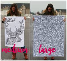 print out pictures to color. Modren Print How To Print Coloring Pages HUGE With Print Out Pictures To Color