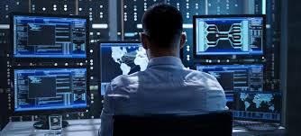 Computer Science & Technology Degree Program   Uva Wellassa University