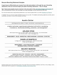 Microsoft Word Resume Template Free Microsoft Word Resume Template Download Inspirational Unique 94