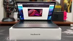 En iyi laptoplar 2021 - En iyi dizüstü bilgisayar modelleri - Laptop  önerileri