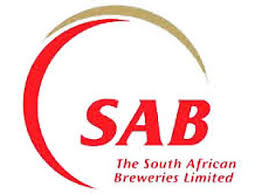 Image result for X20 Workers Wanted SAB Sandton