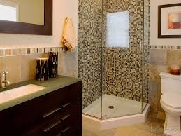 Bright Design Designing A Bathroom Remodel  Condo Bathroom - Condo bathroom remodel