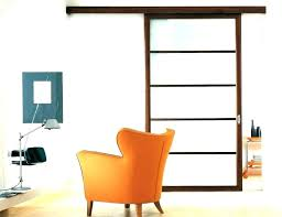 office separator. Office Desk Divider Room Dividers Is Here Us With Prepare Cape Town Separator