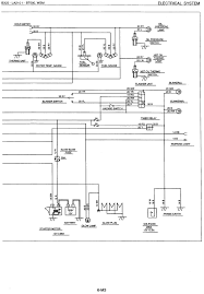 kwan13010601 changeip org kubota radio wiring diagram manual books kubota bx2230 wiring diagram
