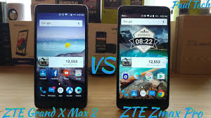 lg zte zmax pro. zte grand x max 2 vs zmax pro what device would you choose? lg zte