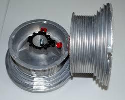 garage ideas stunning garage door cable image inspirations drum how to fix broken diy replacement cost