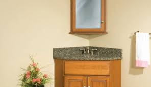 Single bathroom vanities ideas Double Dimensions Vessel Small Thomasville Depot Furniture Single Bathroom Vanities Large Unit Ideas Sink Cabinets Lowes Home Recycleforthechildreninfo Dimensions Vessel Small Thomasville Depot Furniture Single Bathroom