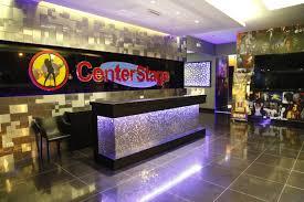 Videoke Room Design Centerstage Family Ktv Restobarwww Centerstage Com Ph