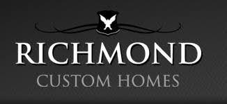 Small Picture Richmond Custom Homes Ltd Okanagan custom home building contractor