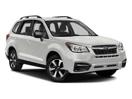 2018 subaru forester interior. plain subaru new 2018 subaru forester 25i w accessories see description inside subaru forester interior