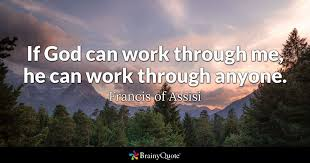 Francis Of Assisi Quotes Best Top 48 Francis Of Assisi Quotes BrainyQuote