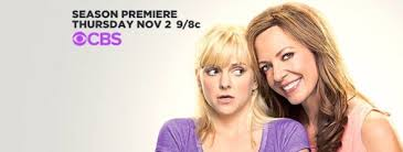 Mom TV Show on CBS: Ratings (Canceled or Season 6 ...