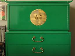 emerald green painted furniture european paint finishes. brilliant emerald green painted furniture european paint finishes euro refinished repurpose dresser on impressive ideas n