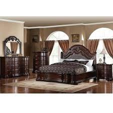 California King Bedroom Furniture Bedroom Sets King Bed Sets King Size Bed  Luxury California King Bedroom . California King Bedroom Furniture ...