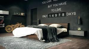 masculine comforter sets masculine bedding masculine masculine comforter sets full masculine comforter sets full