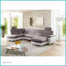 Couch Mit Schlaffunktion Poco