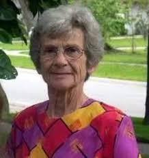 Myrna Mason Obituary - Largo, FL