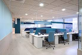 Office Interior Design Inspiration  Ymedia Offices  Pinterest