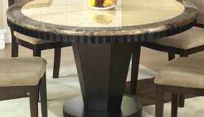 round table seats 6 diameter for legs person dining kitchen 8 tables amazing full size of round