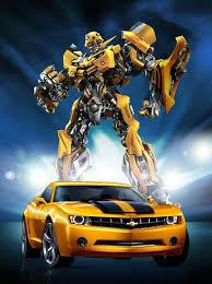 Cars and film go together like salma hayek in a bikini, megan fox is alive. Bumblebee Transformers Cars Transformers Camaro Concept