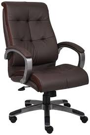 Presidential office chair Furniture Presidential Seating Executive Chairs Tufted Leatherplus Executive Chair Boulevard Home Furnishings Executive Desk Chairs Uncrate Presidential Seating Executive Chairs Tufted Leatherplus Executive