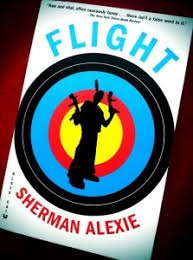 Flight Patterns Sherman Alexie Enchanting Sherman Alexie Flight Patterns Custom Paper Service