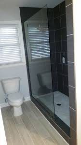 bathroom remodeling wilmington nc. Bathroom Remodeling Wilmington, NC Wilmington Nc T