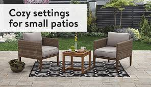space saving patio furniture. Full Size Of Furniture:cozy Sitting Area Small Garden Design Ideas Space Saving Outdoor Furniture Patio