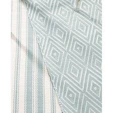 medium size of blue and white outdoor rug designs diamond light blueivory indooroutdoor indoor furniture herringbone
