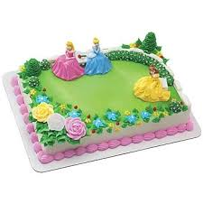 La Novita Bakery Mississauga Character Cakes Girls