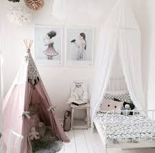 Stunning Pink And White Girl Bedroom Images - Home Design Ideas .