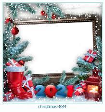 christmas photo frames christmas