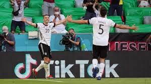 Alles über die europameisterschaft 2021 mit deutschland. Bhyigt64cw3y2m