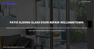 sliding glass door repairs melbourne track and roller replacements patio and wheel replacements all you want to know about patio sliding glass doors