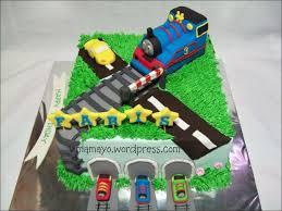 Gambar Kue Ulang Tahun Untuk Anak Laki Laki Terupdate Kue Ultah Anak