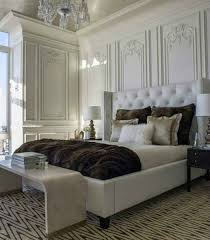 classic bedroom design. Classic Master Bedroom Design 10 D